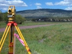 What are Difficulties Faced during Leveling in Surveying?