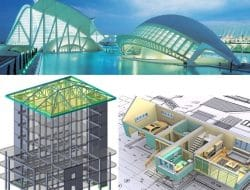 Limit State, Working Stress and Ultimate Load Method of Structural Design