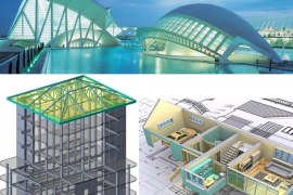 Common Sources of Errors in Structural Design
