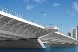 Selection of Superplasticizers for High-Performance Concrete