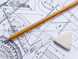 Instruments Used in Engineering Drawing -its Uses and Importance