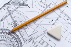 Types of Drawings Prepared by Structural Engineers