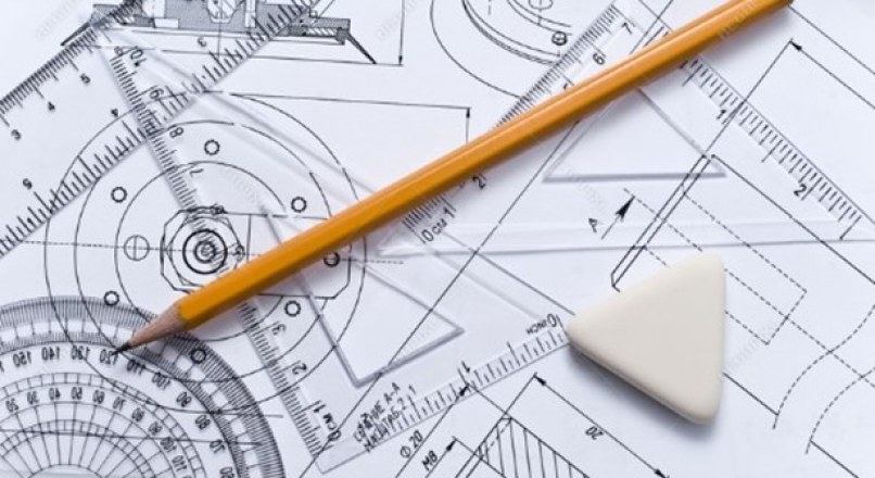 Instruments Used In Engineering Drawing Its Uses And Importance