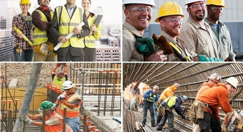 Workforce Motivational Theories in Construction