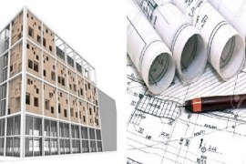 Types of Documents for Heavy Civil Construction Projects