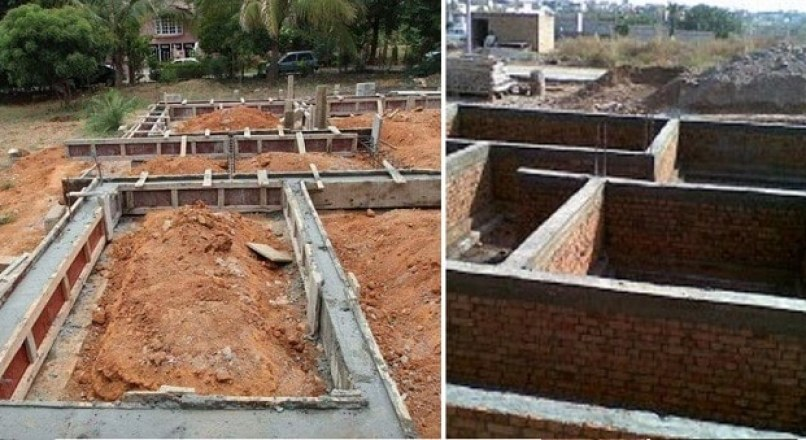 structural detailing civil engineering