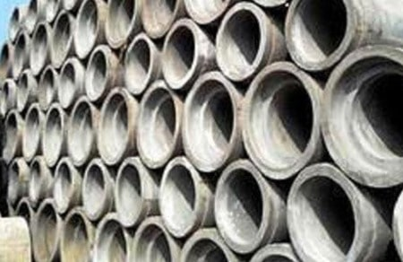 Types Of Underground Drainage Pipes