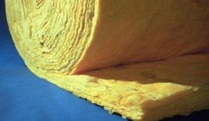 Bat Insulating Materials