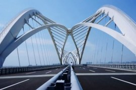 12 Types of Loads Considered for Design of Bridge Structures