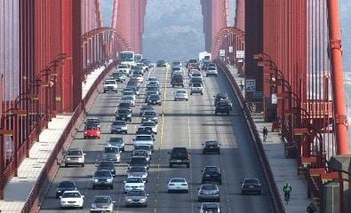Longitudinal Forces on Bridges