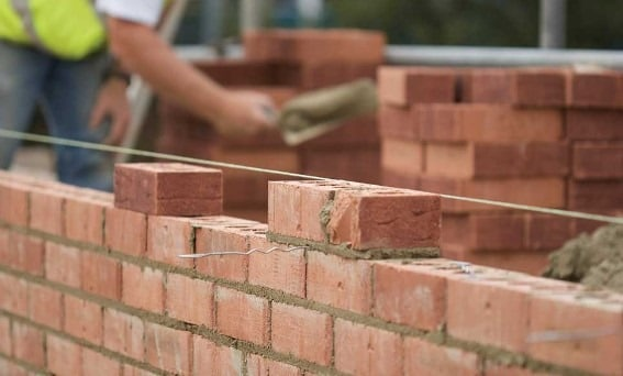 Accuracy and Tolerances in Brick Masonry Construction