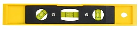 Spirit Level Method