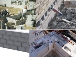 Common Site Problems During Masonry Construction