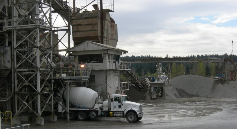 Expansive Cement – Manufacture, Properties, Types and Uses