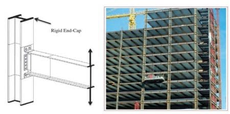 34e37f80df99 Types of High-Rise Buildings Structural Systems