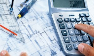8 Types of Cost Estimates in Construction