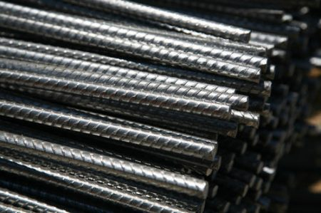 What is Rebar? Types and Grades of Steel Reinforcement