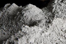 Role of Gypsum in Cement and its Effects