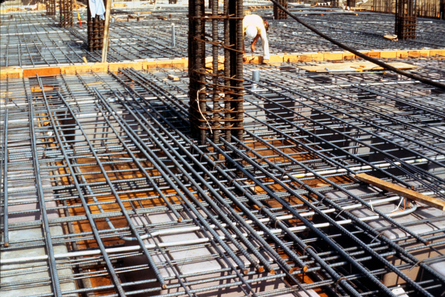 What Is Rebar Types And Grades Of Steel Reinforcement