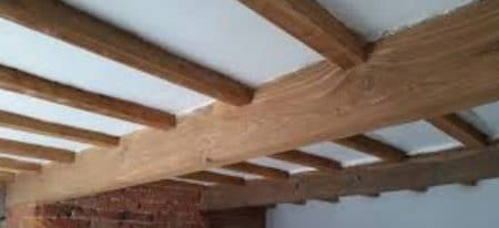 21 types of beams in construction