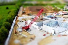Basics of Building Construction