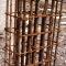 Types of Stirrups in Column