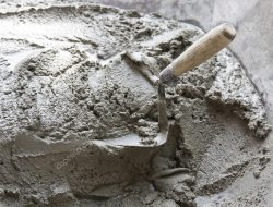 Blended Cement – Characteristics, Types and Uses