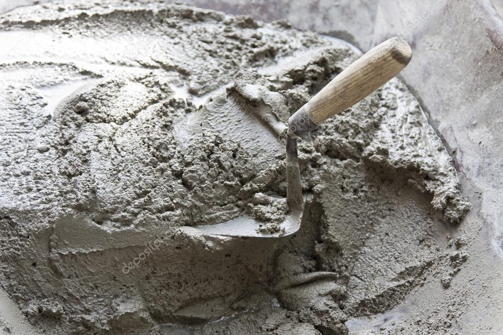 Blended Cement Characteristics Types And Uses