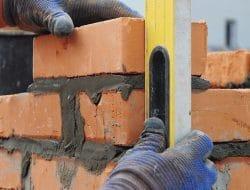Brick Masonry Definition, Types, and Construction