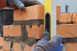 Procedure of Brickwork in Masonry Construction