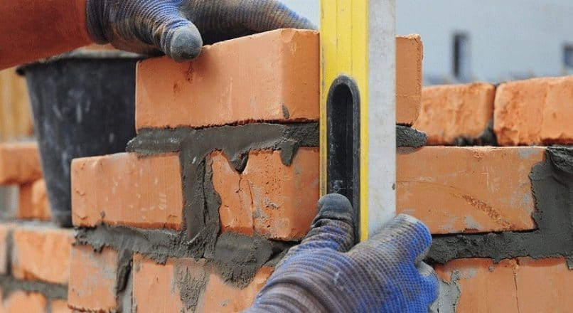 Brick Masonry Definition, Types, and Construction