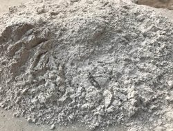 Fly Ash – Properties, Types, Mechanism and Uses