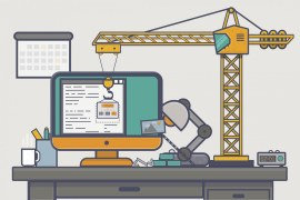 Top Free Construction Software