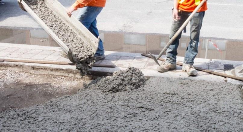 How to Estimate Concrete Costs?