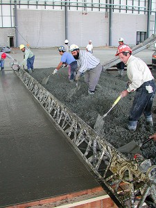 How to Estimate Concrete Costs?