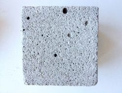 Cellular Concrete – Material, Types and Advantages