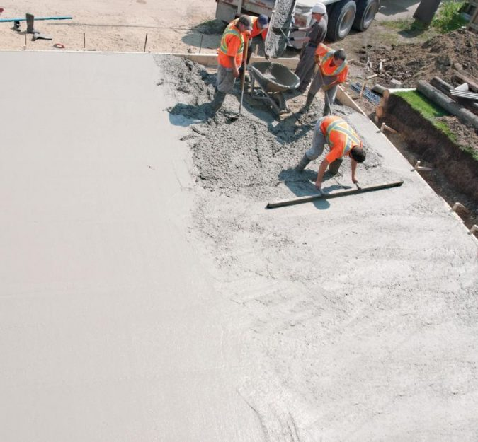 Construction, Thickness And Cost