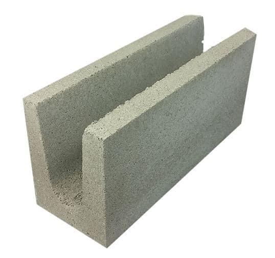 Lintel Block