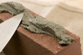 Polymer Modified Mortar – Types, Properties, and Applications