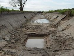 Factors Affecting Selection of Canal Lining