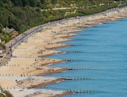 Groynes and their Classification