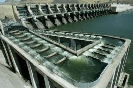 7 Types of Fish Ladders or Fishways