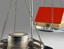 Valuation of Building – Methods and Calculation of Valuation