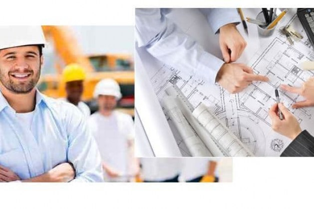 How to do Consultancy Work in Construction? Features and Benefits