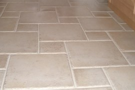 11 Properties of Ceramic Tile Flooring for use in Buildings