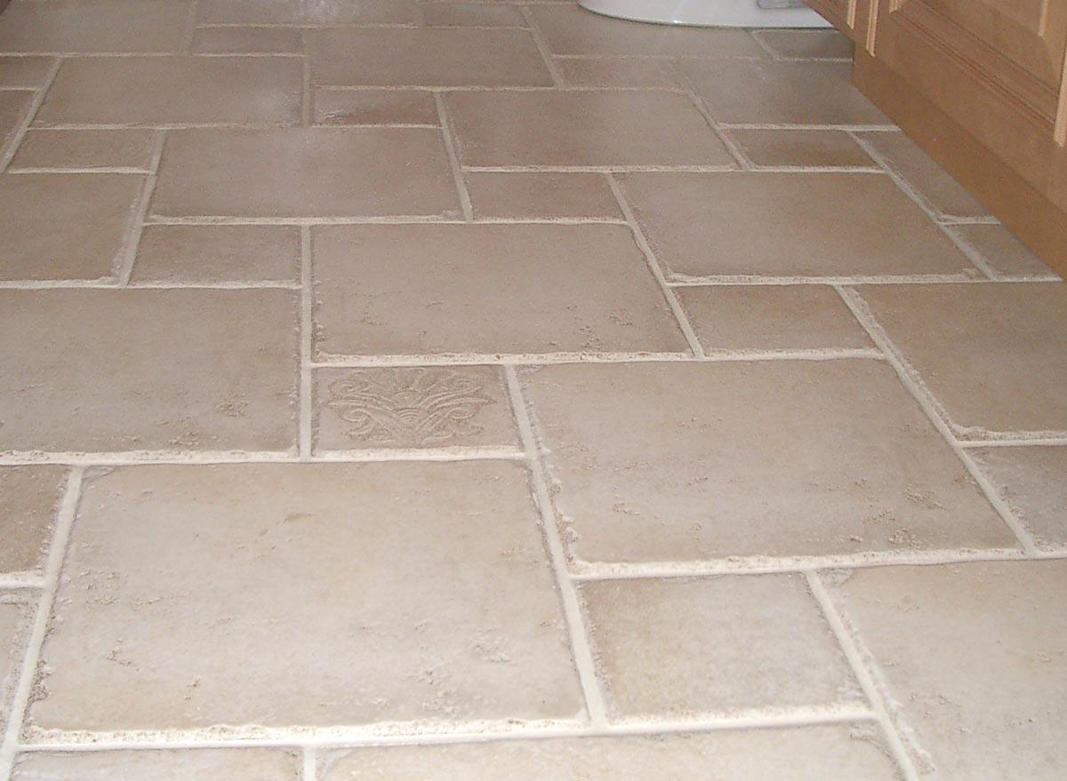 11 Properties Of Ceramic Tile Flooring