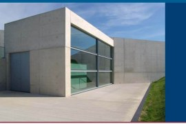 Architectural Concrete Construction and Finishes