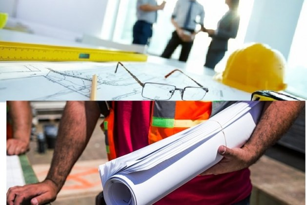 Degree of Accuracy in Estimating Construction Works