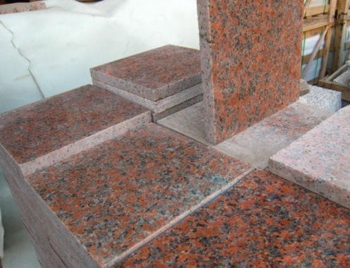12 Commonly Used Building Stones - Their Properties and Uses
