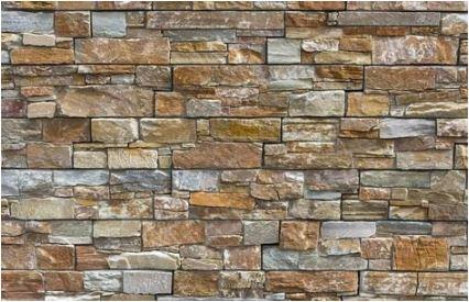 Stone Cladding